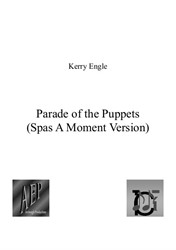 Parade of the Puppets